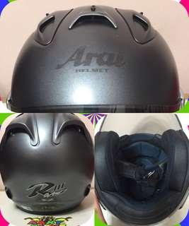 Arai Ram 3 4 Shoei J Force 2 3 4 J Stream Rxz Yamaha