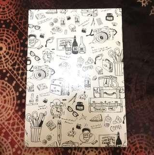 G04 Buku Jurnal