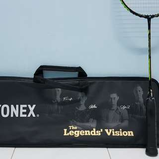 Yonex Duora 10 Legend Vision (Limited Edition)