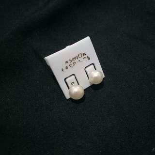 Anting Fashion earings