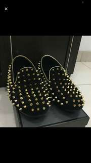 Icd Shoes