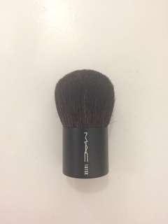 MAC 181SE Limited Edition Brush