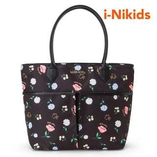 🇯🇵日本直送 - 原裝日版 Sanrio - Hello Kitty 凱蒂貓可上膊手挽袋