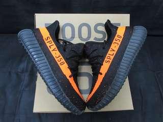 💎 Adidas Yeezy Boost 350 🔥🔥