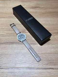 Forrest Fashion Watch