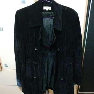 Wanko jacket M