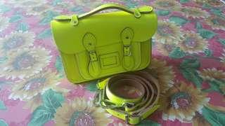 Luxury Ladies Handbag & Wallet