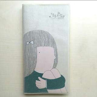 [LARGE DISCOUNT] Cute Diary, Organiser, Journal, Notebook, Full Colour Pages, FREE SHIPPING