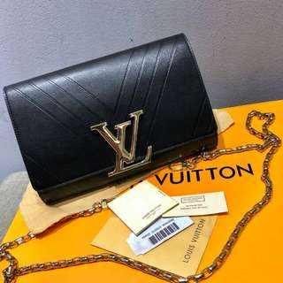 copy lv sling bag