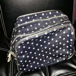 Women's Secret Bag
