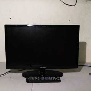 Samsung UA22ES5000