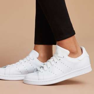 Stan Smith Shoes 👟