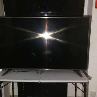 LG 55UH6500 55吋4k Smart tv