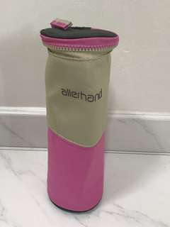 Allerhand Bottle Warmer