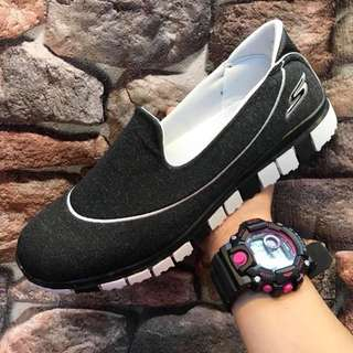 Slip-on Shoes 👟