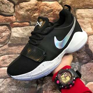 Nike Shoes 👟