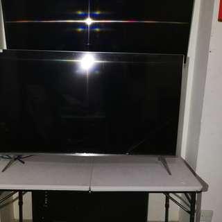 Samsung UA49MU7300 49吋SUHD 4k smart tv