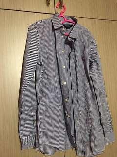 Polo shirt • Can Nego