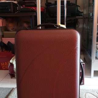 Lugage bag