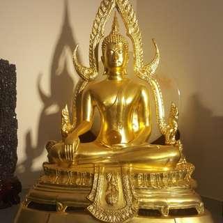 Phra Chinnarat