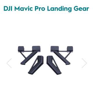 Selling Dji mavic accessory