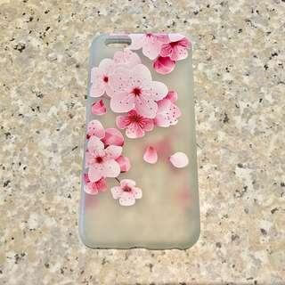 Sakura iPhone 6/6s phone case