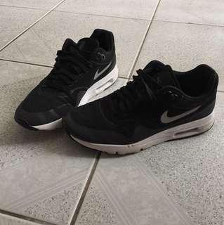 Nike size 6
