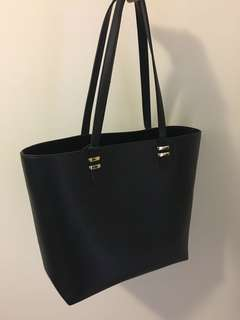 Colette Big Tote Bag