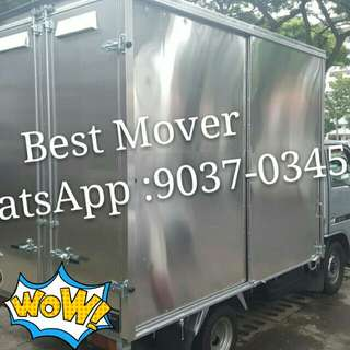 Movers movers movers best movers best movers movers movers