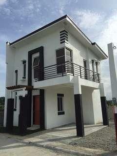 Single Homes in Imus Cavite