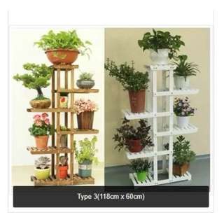 Plant Stand - the tall one
