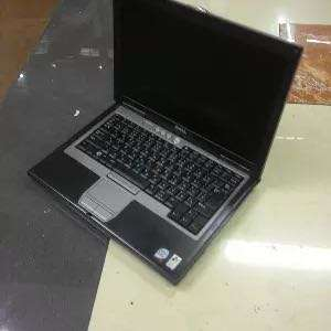 Laptop Dell Latitude D620/D630 14 Inch