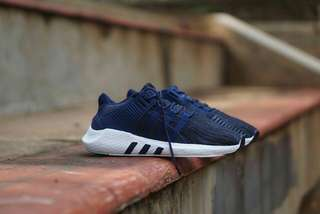 #RESTOCK ▶ READY GANK  ADIDAS EQUITMENT