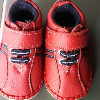 Take all!! Babies shoes and slippers