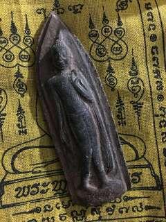 Phra Leela