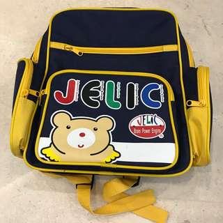 MPM - Jelic Bag