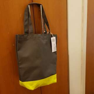 mini tote shopper shopping bag cooper jcw s works countryman coupe hatchback roadster cabriolet clubman paceman bmw convertible