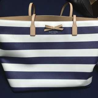 Kate Spate handbag