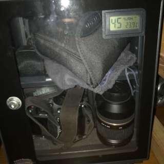 Nikon tamron 24-70 f/2.8