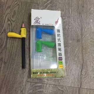 Children Pencil Grasps 握笔器