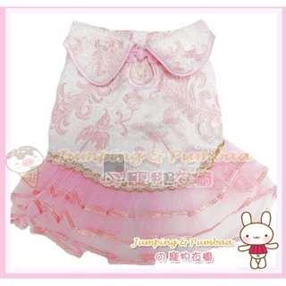 🚚 旗袍裙