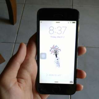 iPod 5th 32gb jetblack Reprice