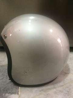 Helmet Bell Super Magnum size60
