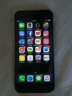 Iphone 6 ggp 16gb