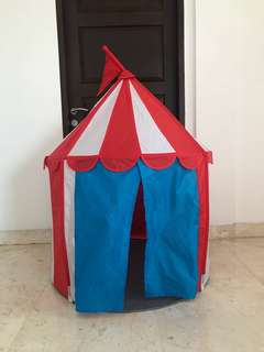 IKEA Tent for children