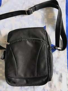 Travelon Sling Bag