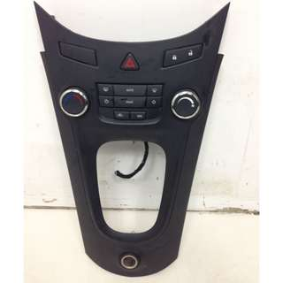 Chevrolet Orlando Aircon Switch (AS2279)