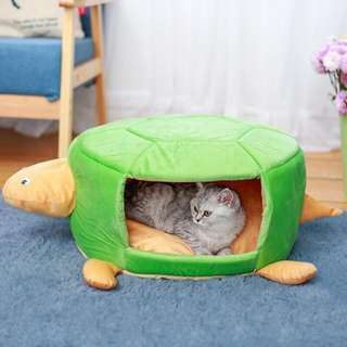 Pet bed Multi-functional kennel