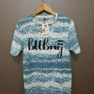 Kaos billabong