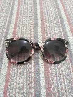 Kacamata new look (ori)